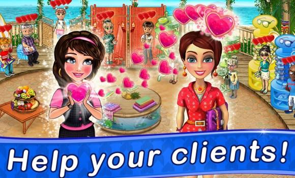 Bella Fashion Design Ekran Görüntüleri - 2