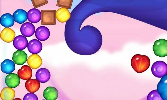 Crafty Candy Blast Ekran Görüntüleri - 2
