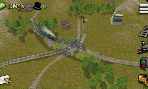 DeckEleven's Railroads Ekran Görüntüleri - 1