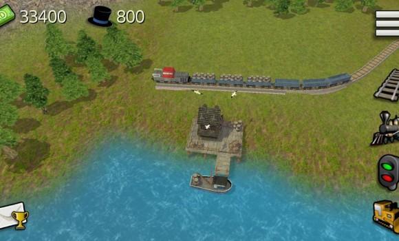 DeckEleven's Railroads Ekran Görüntüleri - 3