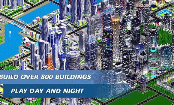 Designer City 2 Ekran Görüntüleri - 2