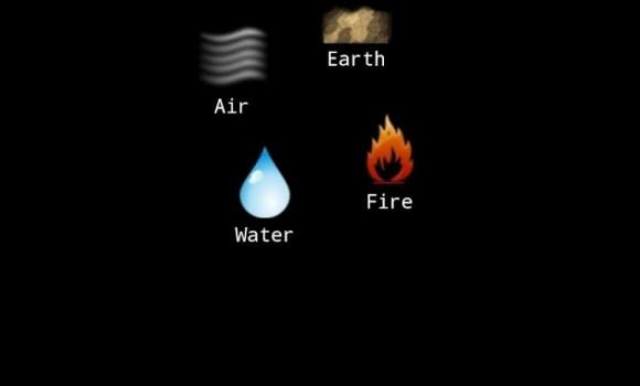 Great Alchemy Ekran Görüntüleri - 1