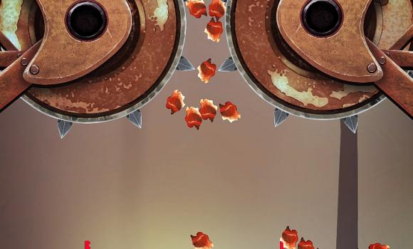 Idle Mine Crusher Ekran Görüntüleri - 3