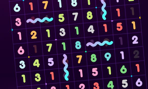 Numberzilla Ekran Görüntüleri - 2