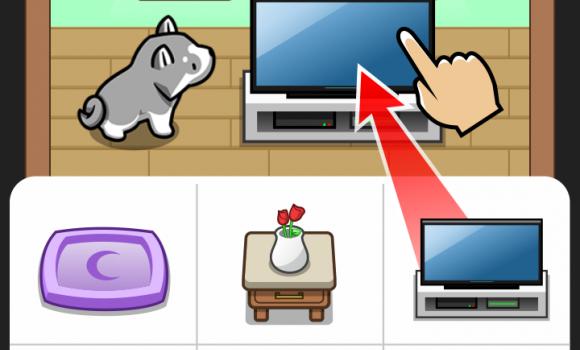 Pet Idle Ekran Görüntüleri - 1