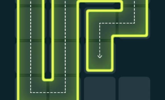 Puzzle Glow Ekran Görüntüleri - 2