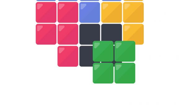 Puzzle Glow Ekran Görüntüleri - 3