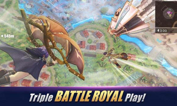 Royal Crown Ekran Görüntüleri - 1