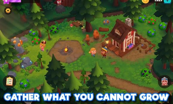 WeFarm: More than Farming Ekran Görüntüleri - 1