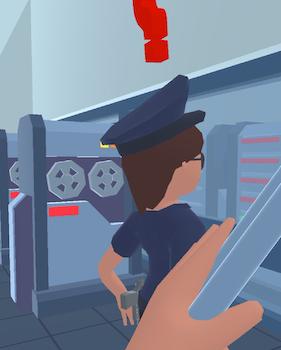 Sneak Thief 3D Ekran Görüntüleri - 2