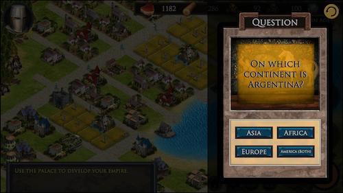 Wars of Empire Ekran Görüntüleri - 6