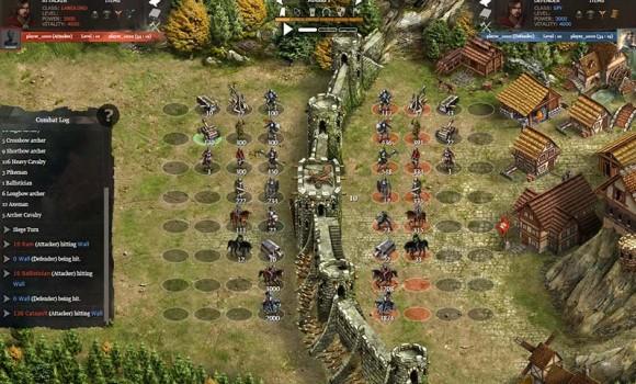 Han Savaşları  - 1