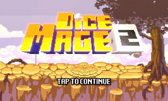 Dice Mage 2 Ekran Görüntüleri - 2