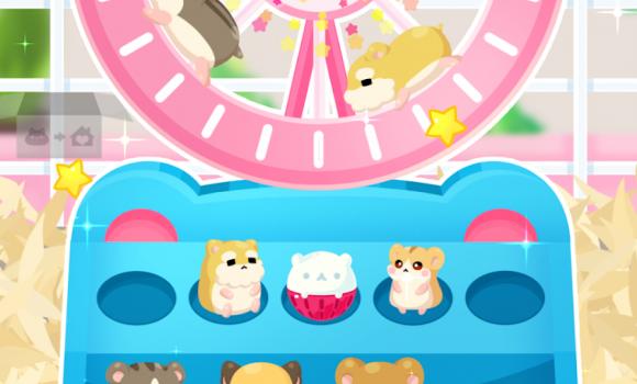 Hamster House Ekran Görüntüleri - 1
