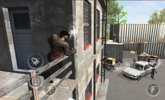Mad City Military II Demobee 2018 Ekran Görüntüleri - 1