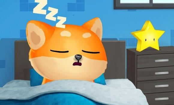 My Dog Shibo 2 Ekran Görüntüleri - 3