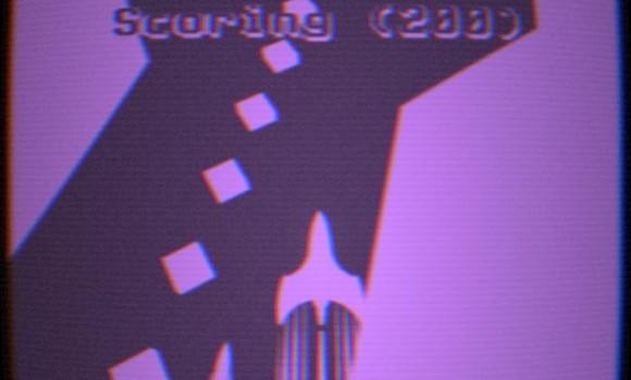 Star Jolt Ekran Görüntüleri - 2