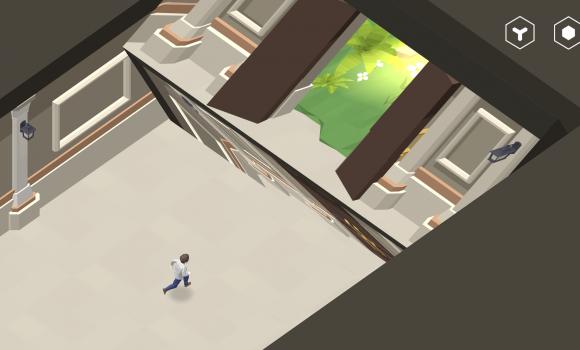 Trick Art Dungeon Ekran Görüntüleri - 3