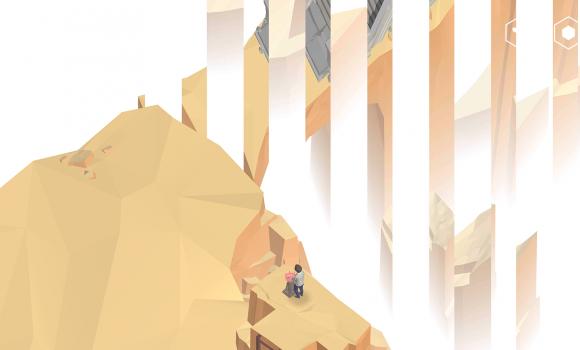 Trick Art Dungeon Ekran Görüntüleri - 1