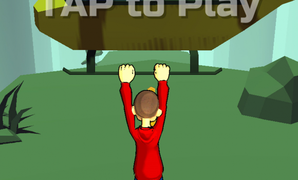 Jump 3D! - 1