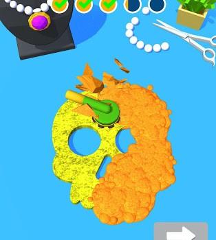 Jewel Shop 3D - 3