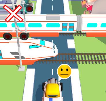 Car Games 3D - 3