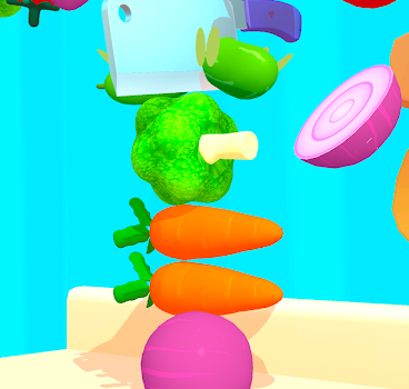 Cooking Games 3D - 4