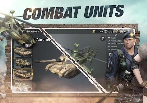 CrossFire: Warzone Ekran Görüntüleri - 4