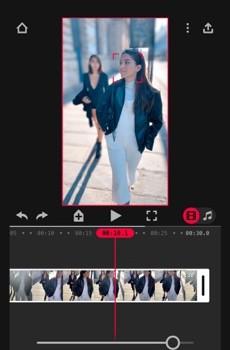 Focos Live Ekran Görüntüleri - 1