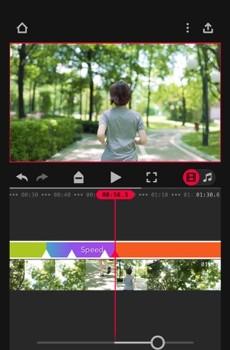 Focos Live Ekran Görüntüleri - 2