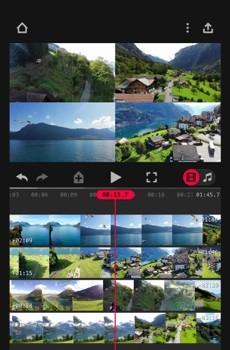 Focos Live Ekran Görüntüleri - 3