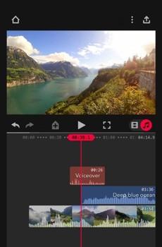 Focos Live Ekran Görüntüleri - 5