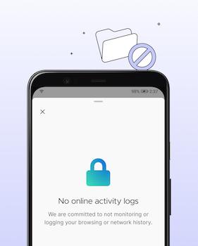 Mozilla VPN Ekran Görüntüleri - 7