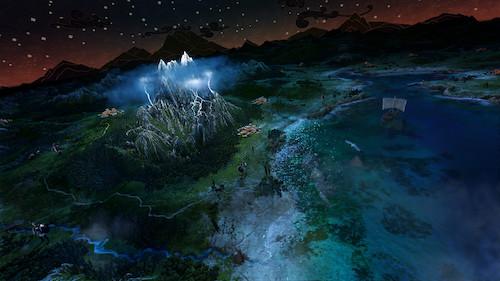 Total War Saga: TROY Ekran Görüntüleri - 3