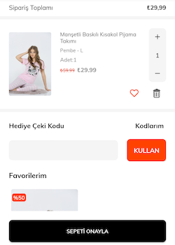 Tozlu.com Ekran Görüntüleri - 4