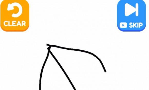 Doodle Run - 4