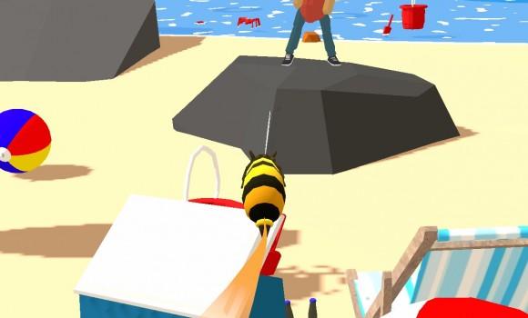 Murder Hornet! - 2