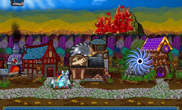 Soda Dungeon 2 Ekran Görüntüleri - 15