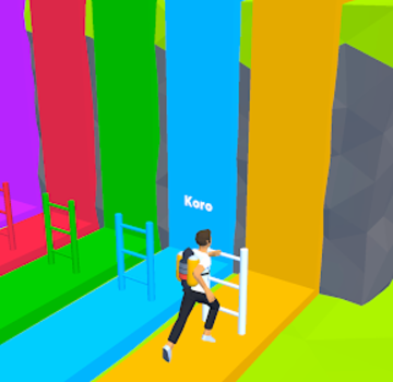 Ladder.io Ekran Görüntüleri - 4
