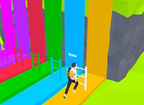 Ladder.io Ekran Görüntüleri - 8