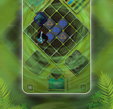 Elementis Ekran Görüntüleri - 1
