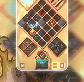 Elementis Ekran Görüntüleri - 3