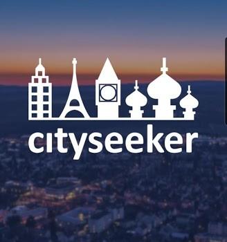 cityseeker - 4
