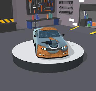 Car Master 3D - 4