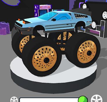 Car Master 3D - 3