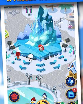 Disney POP TOWN Ekran Görüntüleri - 6