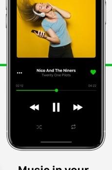 eSound Ekran Görüntüleri - 5