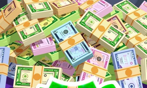 Money Maker 3D - 1