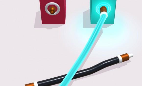 Neon On! - 4