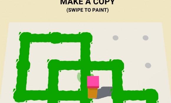 Line Paint! - 2